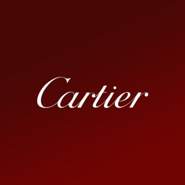 Cartier~ The Exhibition