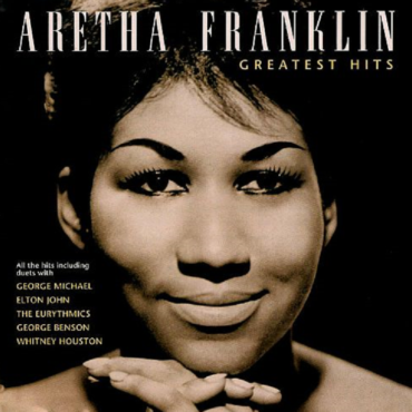 The Queen Of Soul, Aretha Franklin, 76 Dies