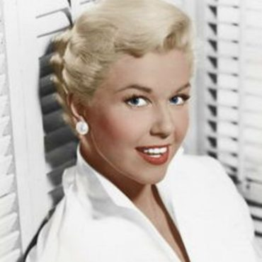 Doris Day, Hollywood Legend, 97 Has Died