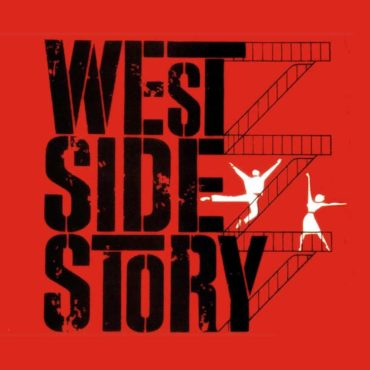 West Side Story Musical 2019, Sydney Opera House